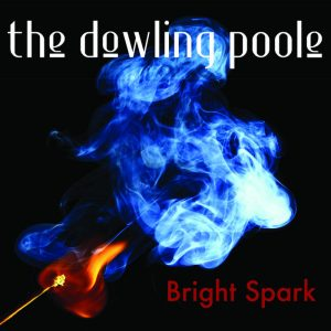 tdp_bright_spark